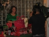 last-minute-holiday-gift-segment