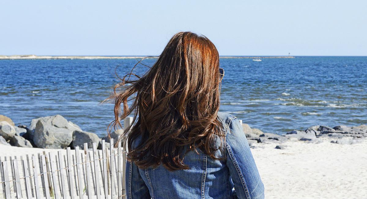 elisa_beach_crop