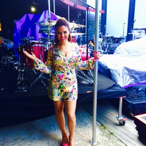 Elisa_DiStefano_clothes