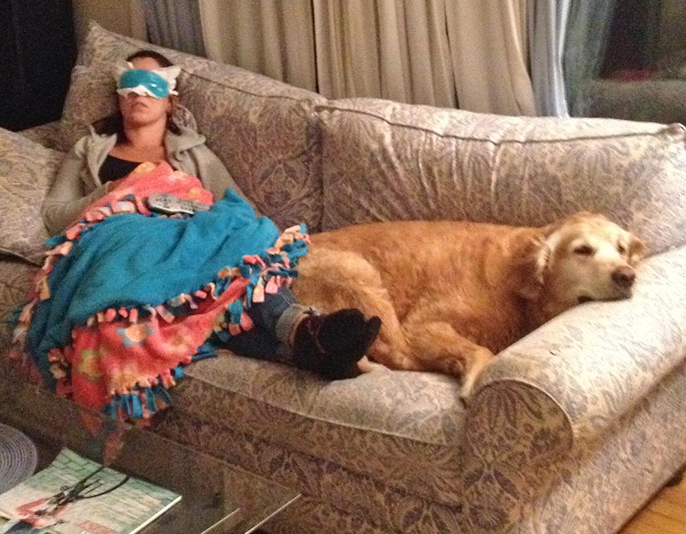 elisa_couch_crop