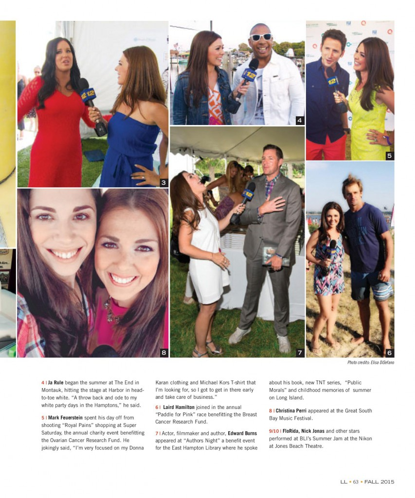 LL SUMMER 2015 -page-001
